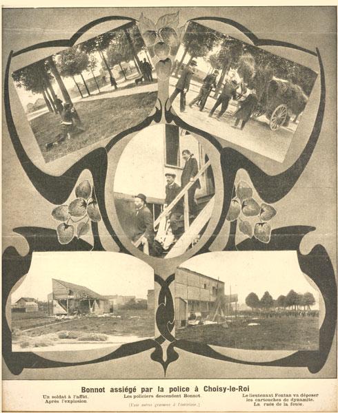 Bonnot-Choisy-le-Roi-1912