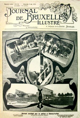 Bonnot-Journal-de-Bruxelles