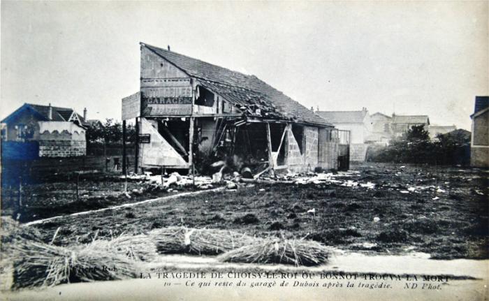 emplacement-du-garage-en-19122