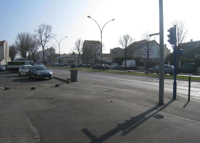 emplacement-du-garage-en-2012_8001