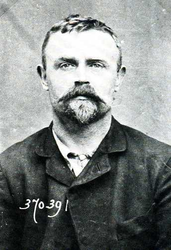 Joseph Dubois