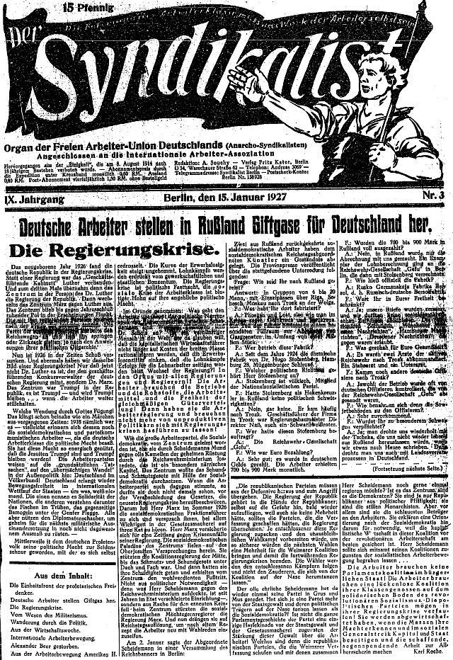 roche-syndikalist-1927
