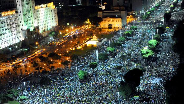brazil-2-170957492_620x350