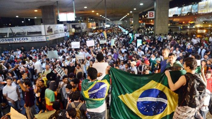 brazil-940