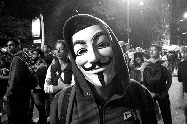occupy_brazil_630