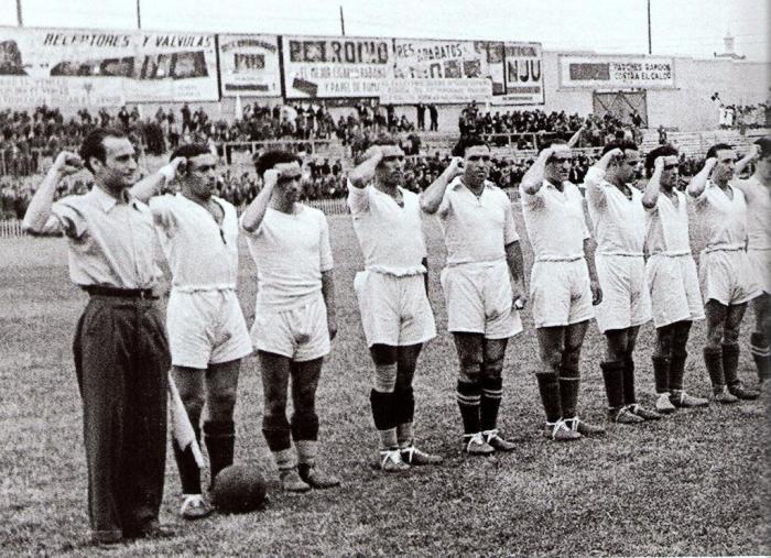 1937partido-homenaje