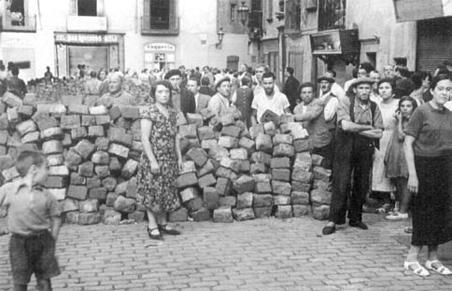 a-las-barricadas