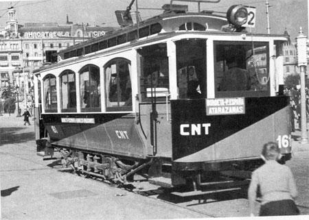 Collectivised-CNT-tram[1]