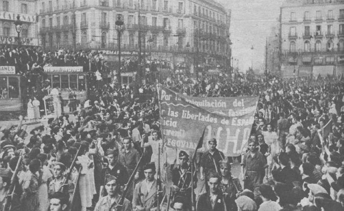 manifestacionsolmad