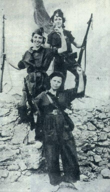 milicianas[1]