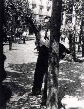 phoca_thumb_l_19.7.1936-francesco-ascaso[1]_0