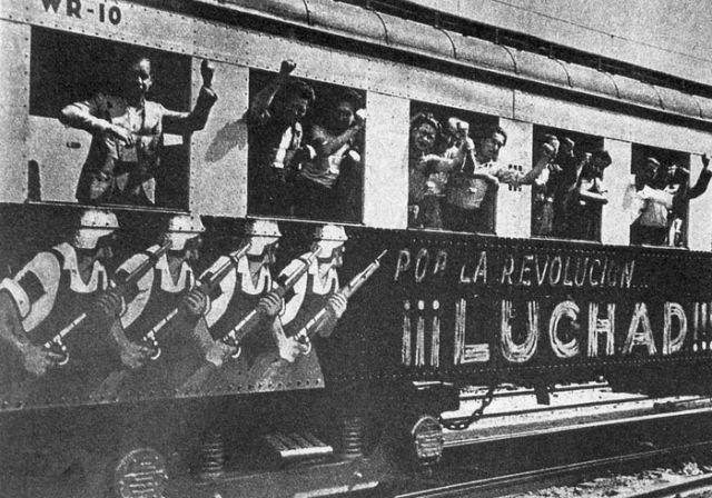 phoca_thumb_l_1936-zug-an-die-front[1]_0