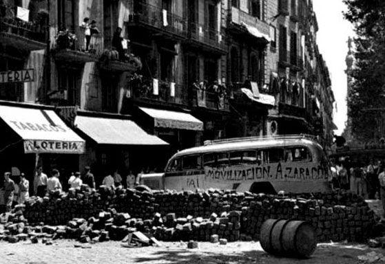 phoca_thumb_l_barcelona-19.7.1936[1]_0