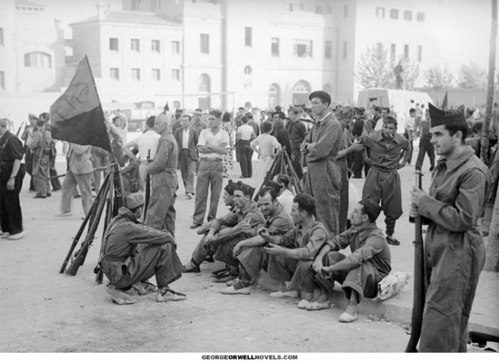 spanish-civil-war-republican-soldiers