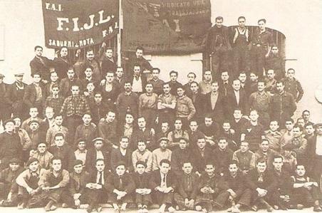 trabajadores-de-sant-sadurni