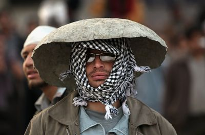 egypt_headgear_06