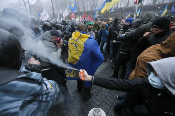 APTOPIX_Ukraine_EU-001e1
