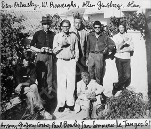 ginsberg-allen-1926-1997-usa-beat-generation-p-orlowsky-w-b-1644534