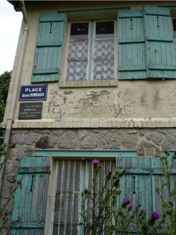 roche-maison-place-rimb2-600