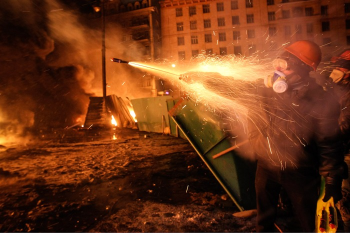 ukraine-rocket