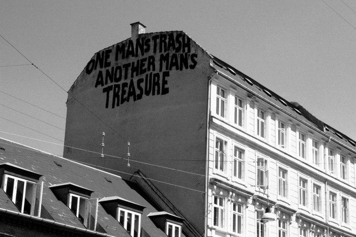 Βλ. Københavntumblr.