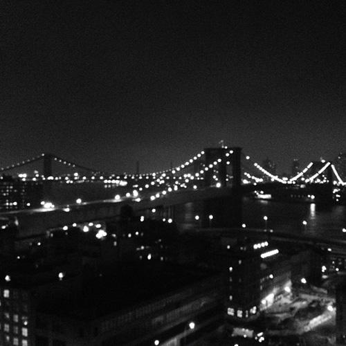 newyorknight1