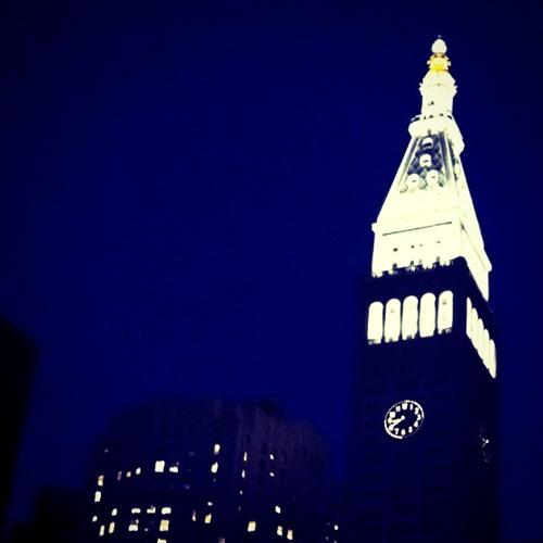 newyorknight2