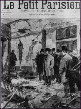 rue-des-bons-enfants-le-petit-parisien-19-novembre-1892
