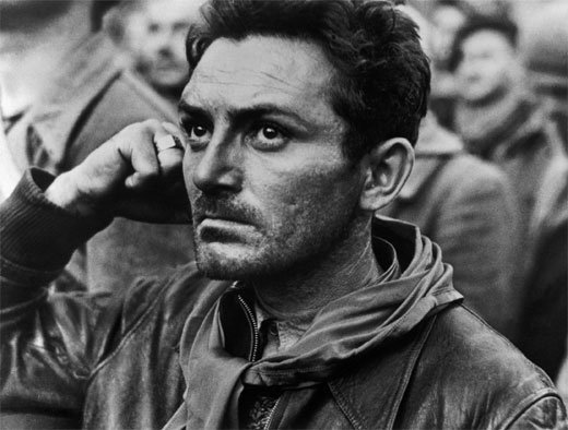 robert-capa-retreat-of-the-international-brigades-montblanch-near-barcelona-october-1938