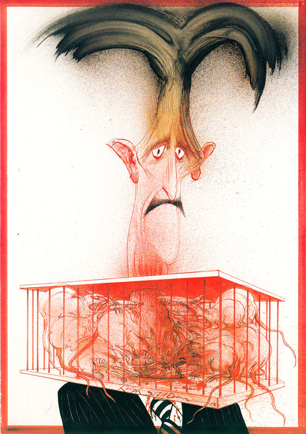animalfarm_steadman1