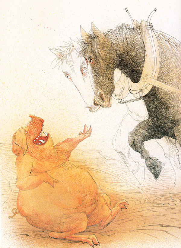 animalfarm_steadman10