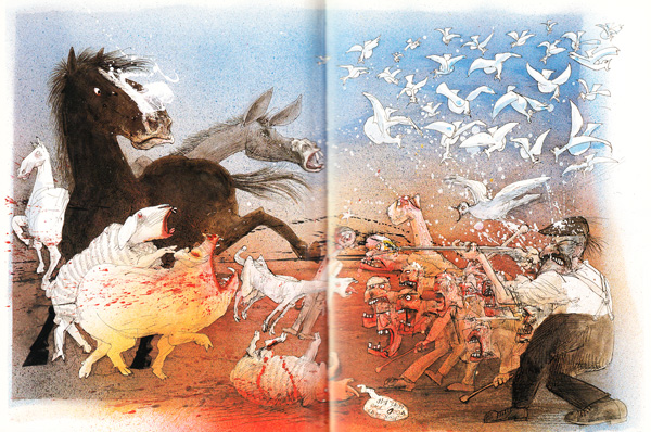 animalfarm_steadman12