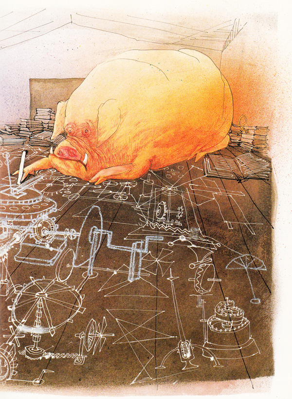 animalfarm_steadman13