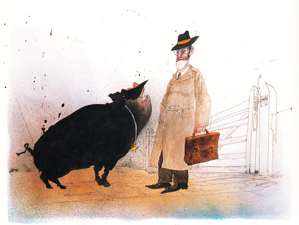 animalfarm_steadman14