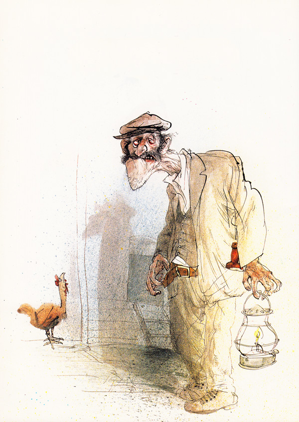 animalfarm_steadman2