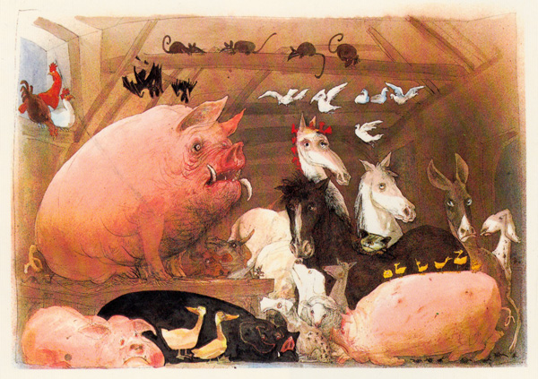 animalfarm_steadman3