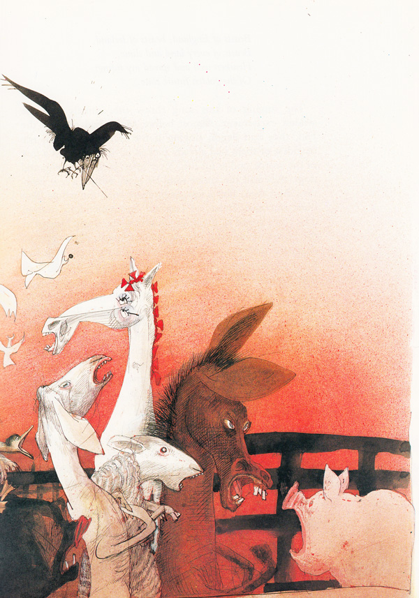 animalfarm_steadman4