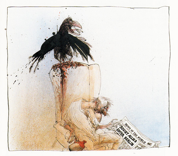 animalfarm_steadman5