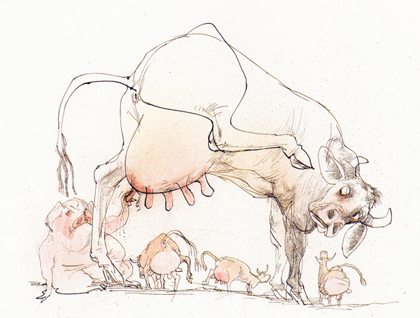 animalfarm_steadman9