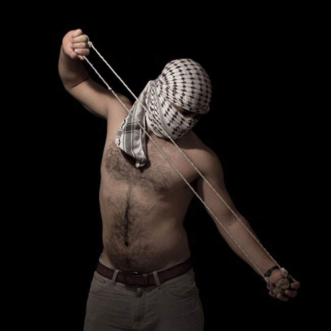 aptopix-mideast-israel-pale1