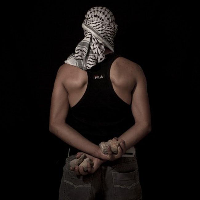 mideast-israel-palesti5