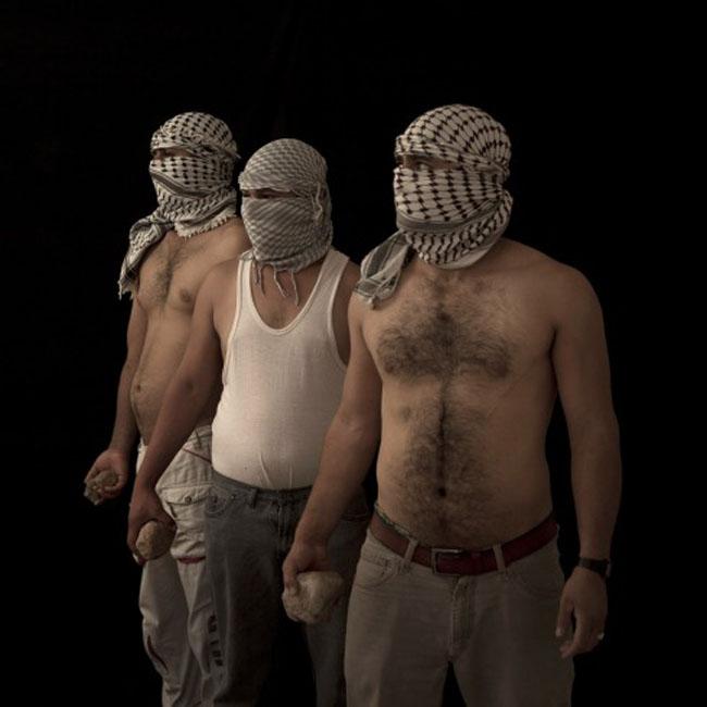 mideast-israel-palesti7