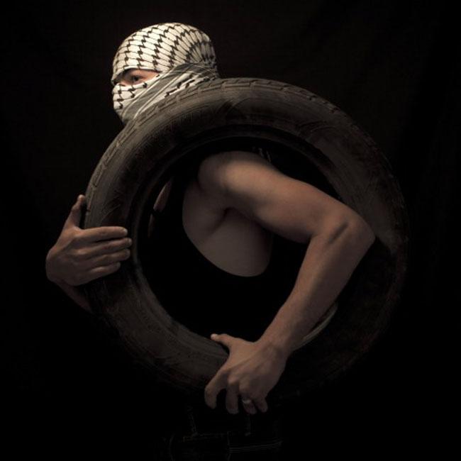 mideast-israel-palesti8
