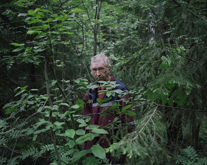 living-in-the-wild-escape-danila-tkachenko-1