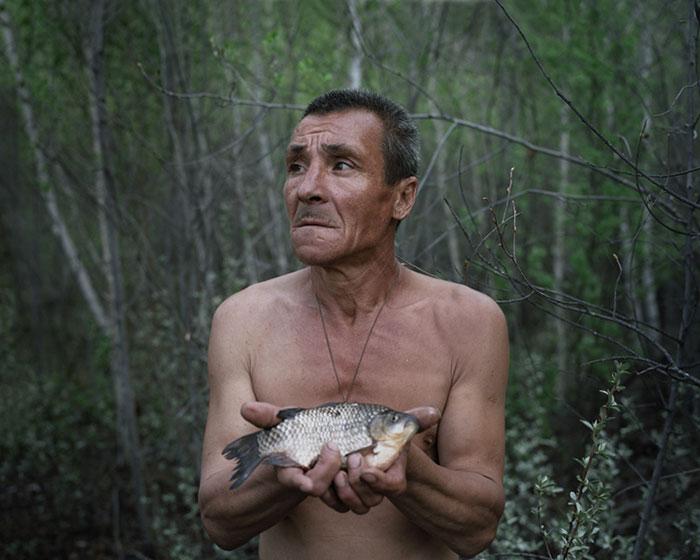living-in-the-wild-escape-danila-tkachenko-17