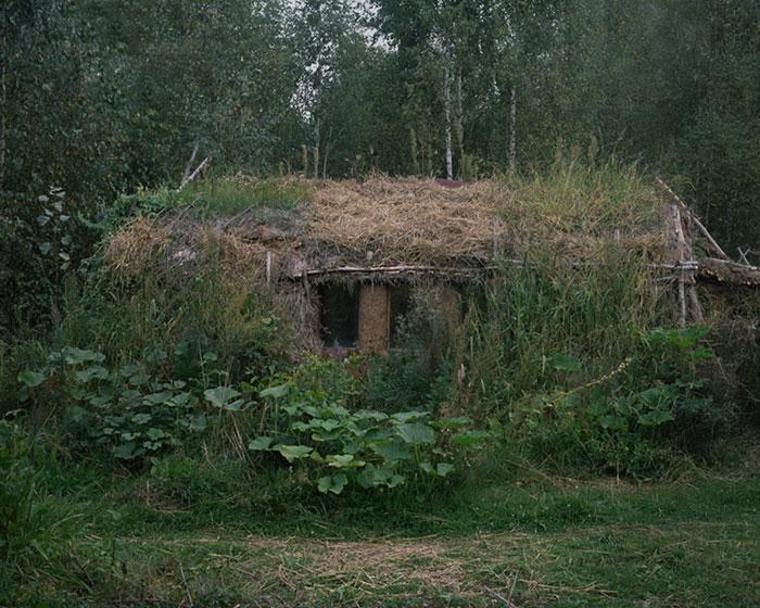 living-in-the-wild-escape-danila-tkachenko-18