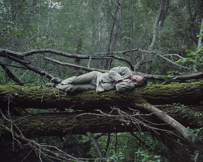 living-in-the-wild-escape-danila-tkachenko-19