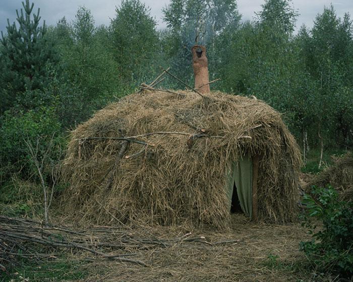 living-in-the-wild-escape-danila-tkachenko-2