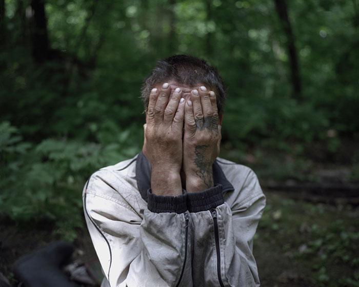 living-in-the-wild-escape-danila-tkachenko-3
