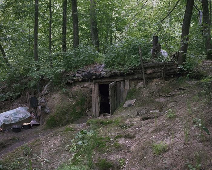 living-in-the-wild-escape-danila-tkachenko-8
